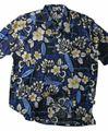 Vanuatu-hibiscus-hawaiian-aloha-shirt-1