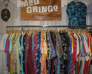 MG-shirts-2009