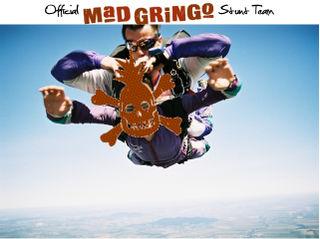 MG-Stunt-Team