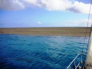 New-Tonga-Beach