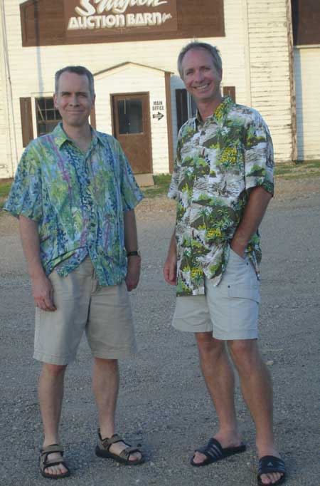 bahama bob's hawaiian apparel